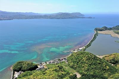 江尻と波の橋立.jpg