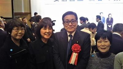 江島潔参議院議員と記念撮影.jpg