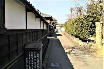 江戸屋横町.jpg