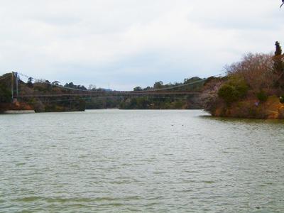 江汐湖橋.jpg