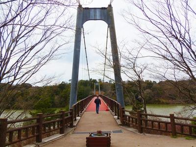 江汐湖橋2.jpg