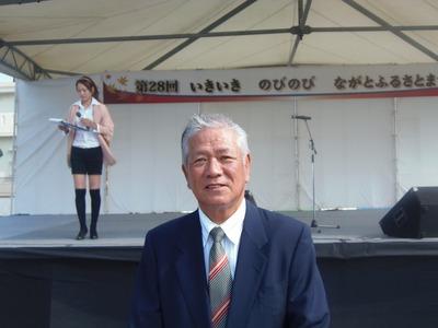 沓野仙崎体育協会会長.jpg