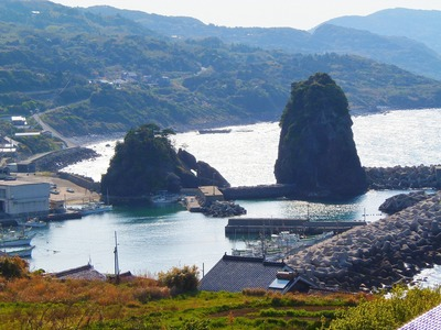 沖の島と地の島1.jpg