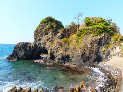 沖の島と地の島2.jpg