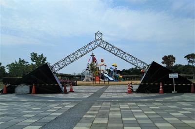 河原谷公園1.jpg