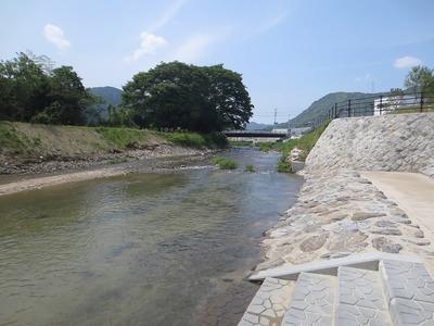 河川公園1.jpg