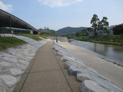 河川公園2.jpg