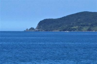 油谷島.jpg
