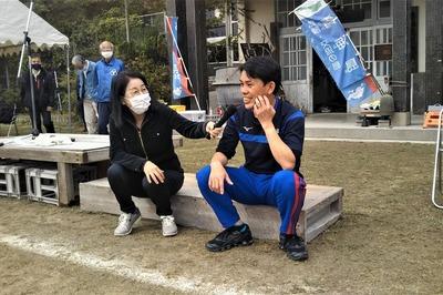 油谷繁さんインタビュー.jpg