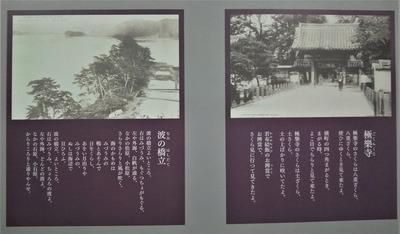 波の橋立と極楽寺.jpg