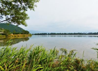 波の橋立と青海湖1.jpg