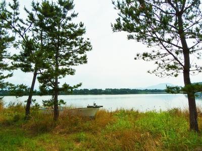 波の橋立と青海湖3.jpg