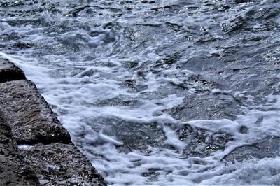 波の橋立の白波3.jpg