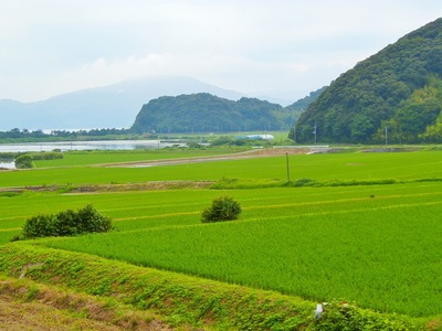 波の橋立・青海湖・棚田1.jpg