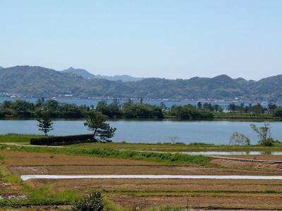 波の橋立・青海湖・棚田2.jpg