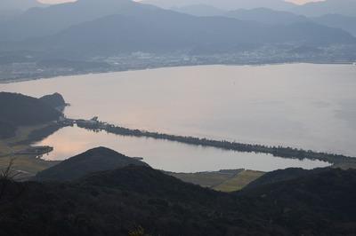 波の橋立・青海湖・深川湾.jpg