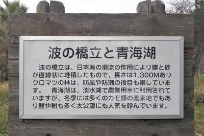 波の橋立・青海湖説明.jpg