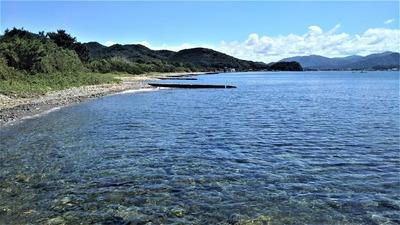 波の橋立海岸1.jpg