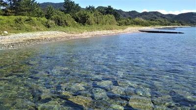波の橋立海岸2.jpg
