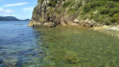 波の橋立海岸3.jpg