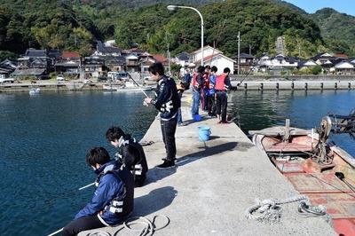 波止場釣り2.jpg