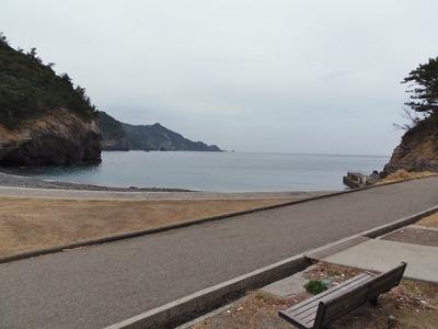 波静かな日本海5.2.21.jpg