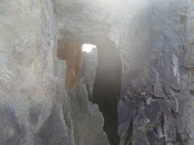 洞穴2.jpg