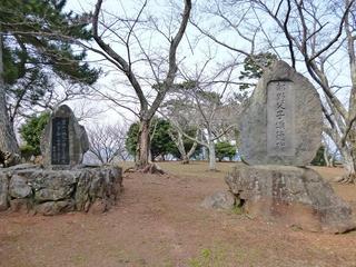 津野親子の美挙をたたえる碑.jpg