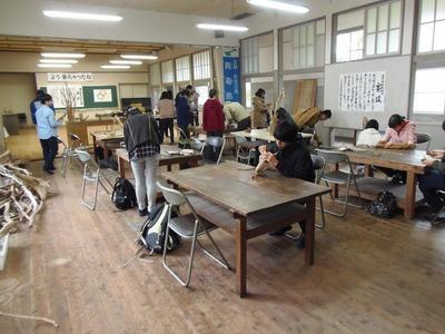 流木アート作り体験2.jpg