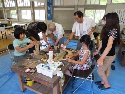 流木アート作り教室2.jpg