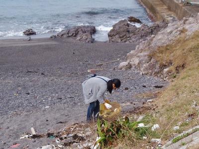 浜辺の清掃.jpg