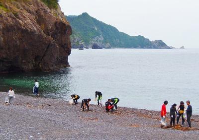 浜辺の清掃1.jpg