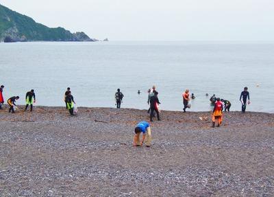 浜辺の清掃2.jpg