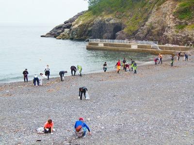 浜辺の清掃3.jpg