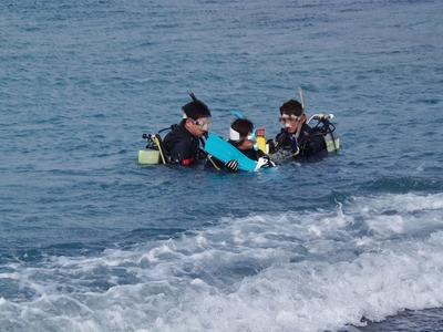 海へ3.jpg