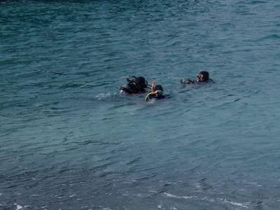 海へ4.jpg