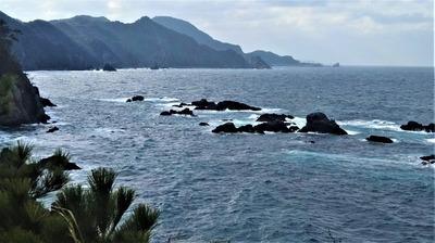 海上アルプス・セムラ.jpg