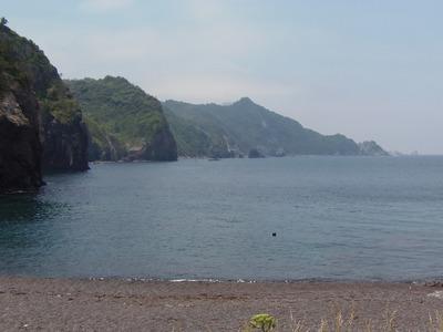 海上アルプス青海島1.jpg