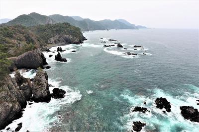 海上アルプス青海島2.jpg