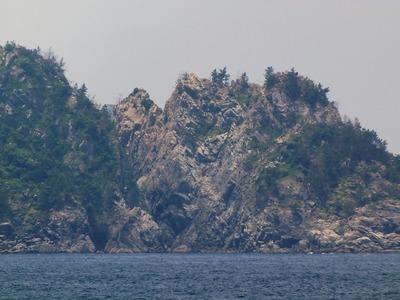 海上アルプス青海島3.jpg