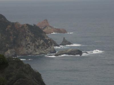 海上アルプス青海島4.jpg