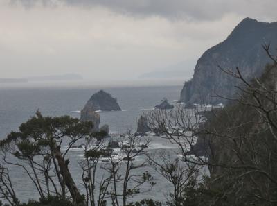 海上アルプス青海島5.jpg