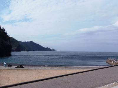 海上アルプス青海島と日本海.jpg