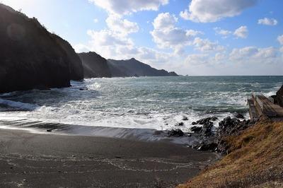 海上アルプス青海島・船越の浜.jpg