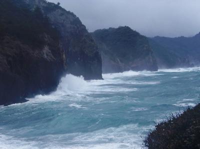 海上アルプス青海島VS男波4.jpg