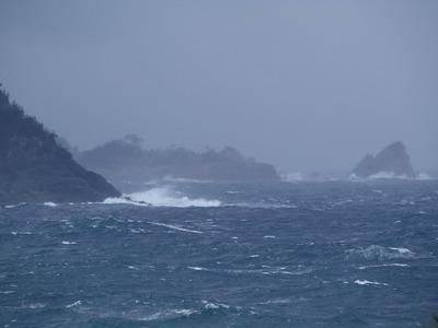 海上アルプス青海島VS男波6.jpg