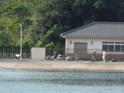 海岸清掃1.jpg