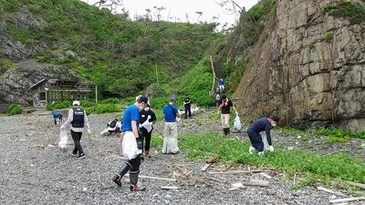 海岸清掃2.jpg