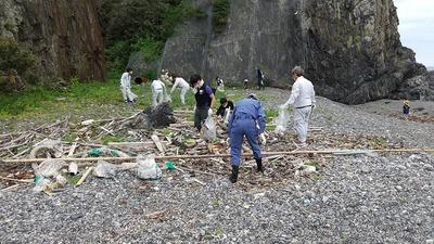 海岸清掃3.jpg