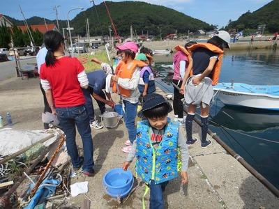 海岸魚釣り3.jpg